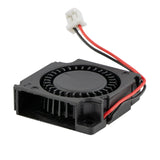 30mm x 30mm x 10mm Blower Fan
