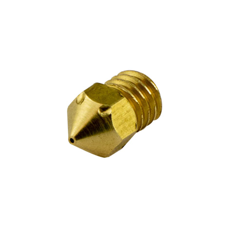 SE300 and HE280 BRASS Nozzles