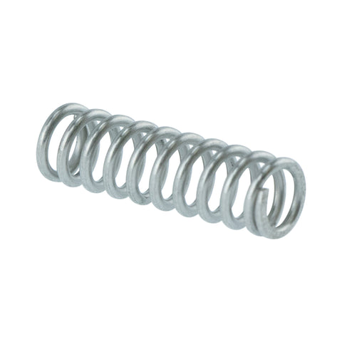 Compression Spring 8mm Dia x 25mm Long