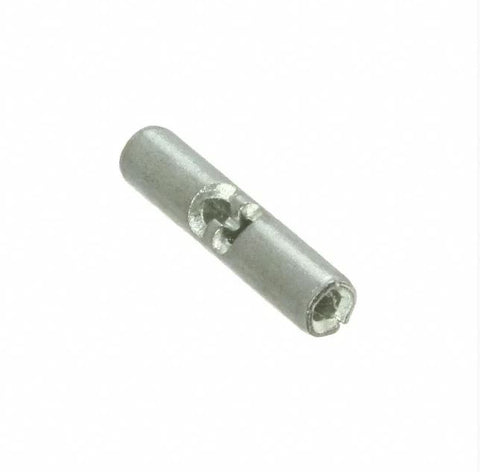 Splice Connector 22-18 AWG
