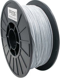 1.75mm Marble PLA Atomic Filament 1kg Spool