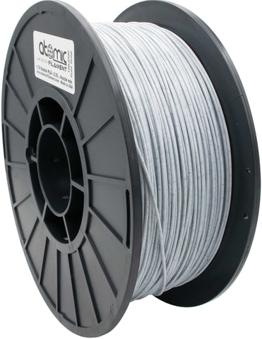 1.75 mm Marble PLA Atomic Filament 1kg Spool