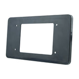 "Pi Bezel for 7"" Pi Touch Screen Flush Mount"