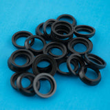 R4 Bearing Sleeves 24 Pack
