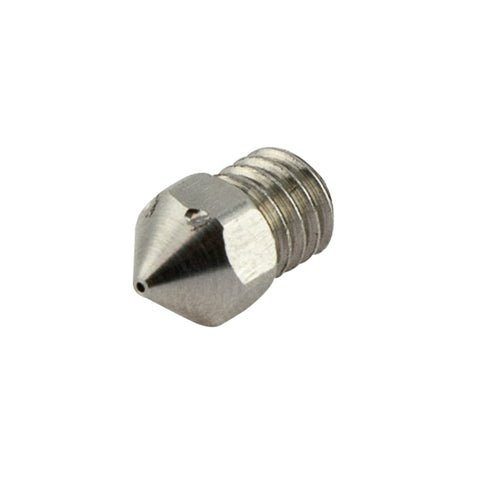 Stainless Steel Nozzles for SE300 & HE280 Hotends