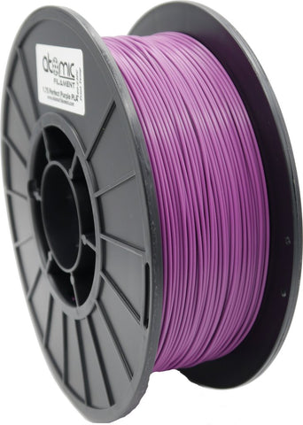 1.75mm Perfect Purple V2 PLA Atomic Filament 1kg Spool