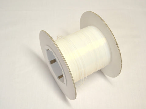 "Small PTFE Tubing (.022""ID x .042"" OD) - Per Foot-parts-SeeMeCNC"