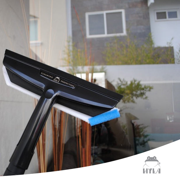 Window Washer Complete Set - EST/GST/NST