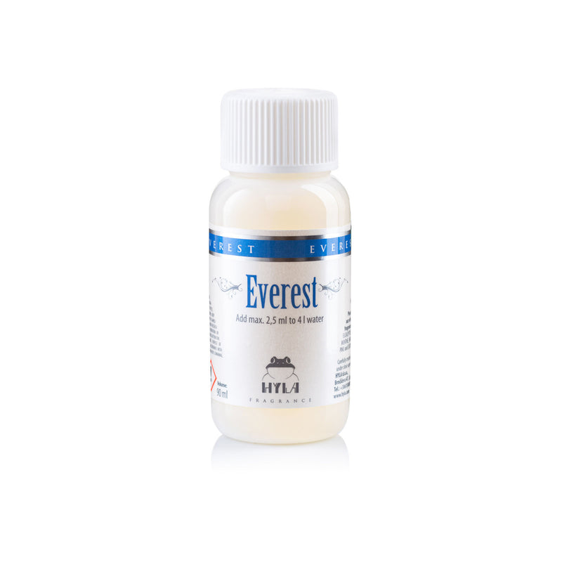 EVEREST FRAGRANCE