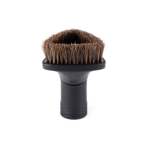 FURNITURE BRUSH NATURAL HORSEHAIR - EST
