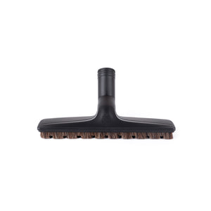 EST Dusting Brush - Floor & Wall