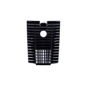EXHAUST GRID COVER  - EST