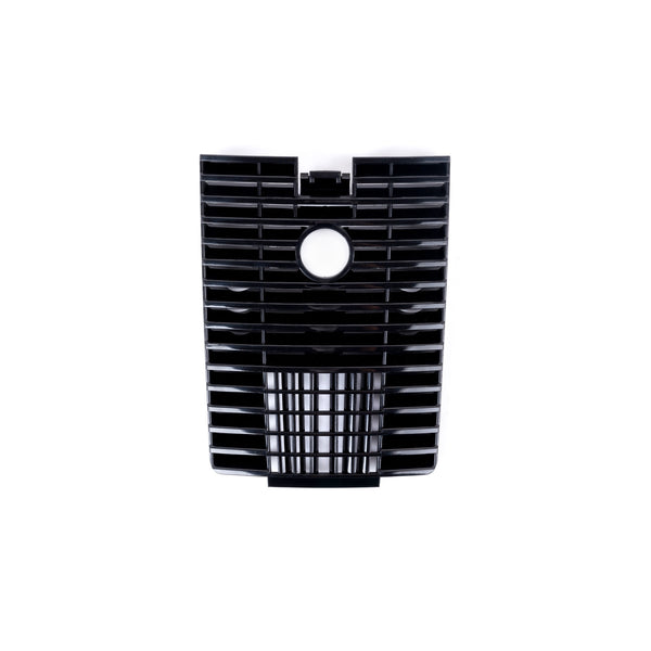 EXHAUST GRID COVER  - GST