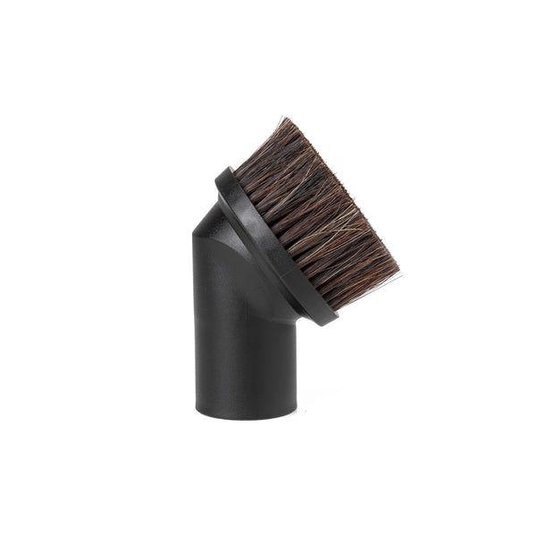 FURNITURE BRUSH  - NST