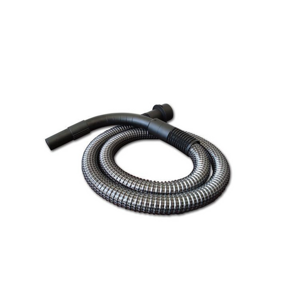 FLEXIBLE SUCTION HOSE 1.8M - NST