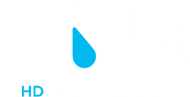 ONE HD Hydration