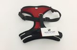 Ruff n Tuff Premium Soft Dog Harness – Small - Beavers Pet Products