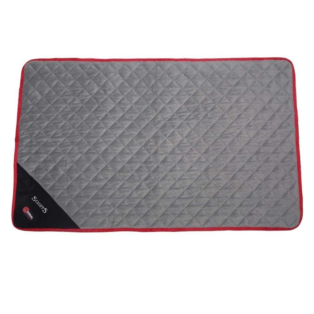 Scruffs Thermal Mat - Beavers Pet Products