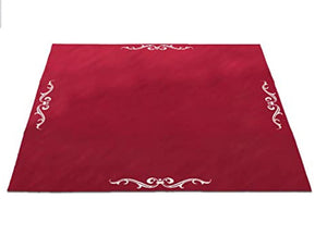 Altar and Tarot Cloth