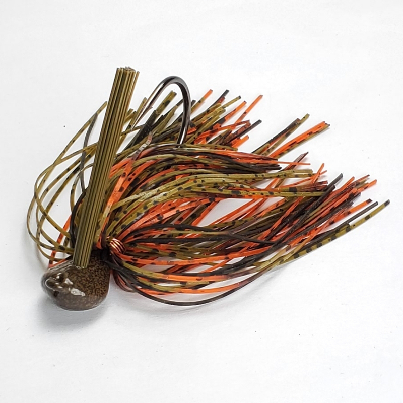 Workhorse Jig