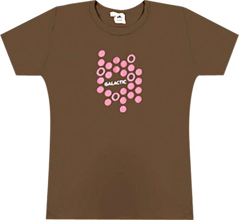 Girls Bubble T-Shirt