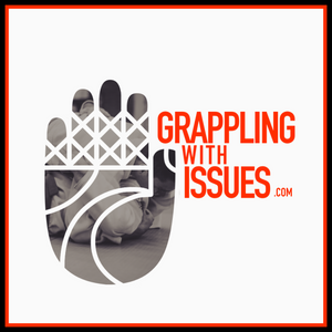 Grappling with Issues: Our place in the fight