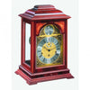 Franze Hermle and John Table Clock | Mantel Clock | Clock Corner