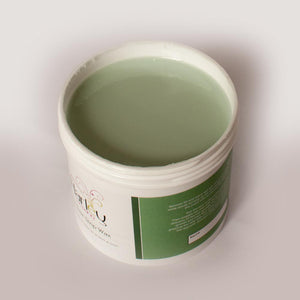 Tea Tree Strip Wax