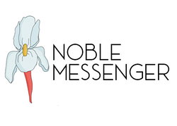 Noble Messenger