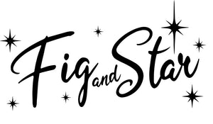 fig and star