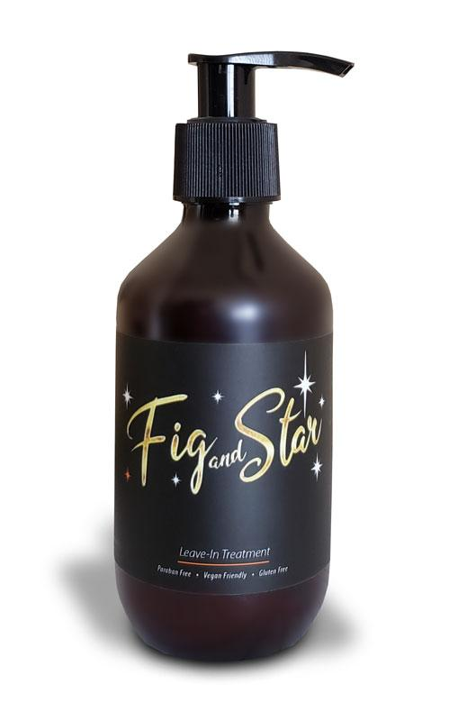 Leave In Treatment - fig and star