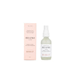 Woodlot Rose & Palo Everyday Mist