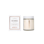 Woodlot Recharge Candle