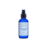 Province Apothecary Moisturizing Oil Cleanser + Make Up Remover