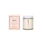 Woodlot Amour Candle