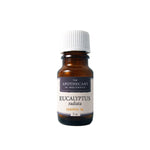 Apothecary in Inglewood Eucalyptus Radiata (wildcrafted)