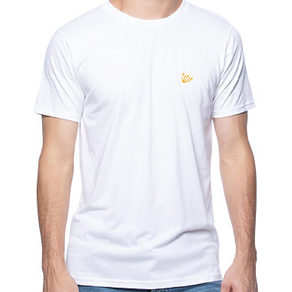 Cori Hemp T-Shirt