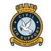 Civil Air Support Logo
