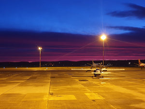 EASA Night Rating Package - Highland Aviation
