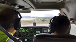 Short/Soft Field Operations Course Package - Highland Aviation
