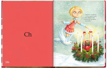 Load image into Gallery viewer, My Very Own Christmas Personalized Book