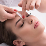 Brow Sculpt And Tint In Orlando