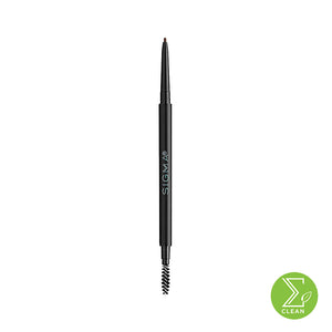 Fill & Blend Brow Pencil