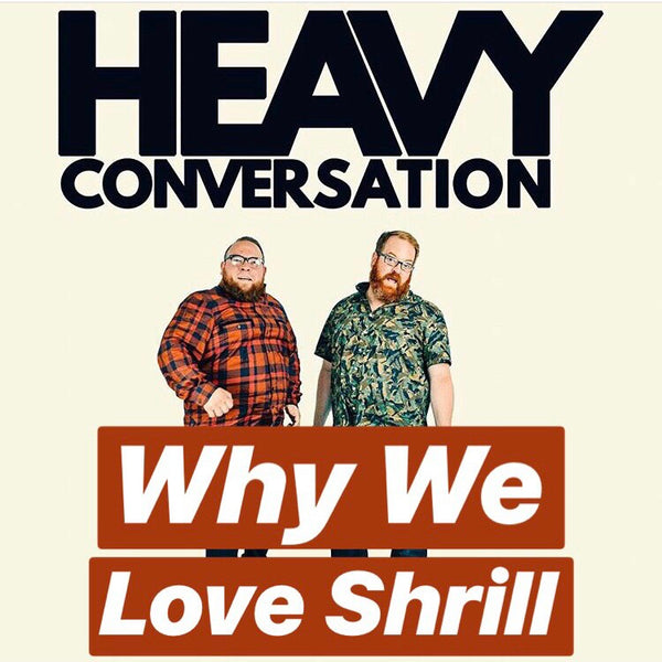 Episode 47: Why We Love Shrill
