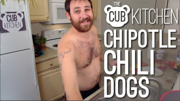 Cub Kitchen - Season 3 - Episode 1 - Chipotle Chili Dog