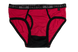 Raspberry Brief 1
