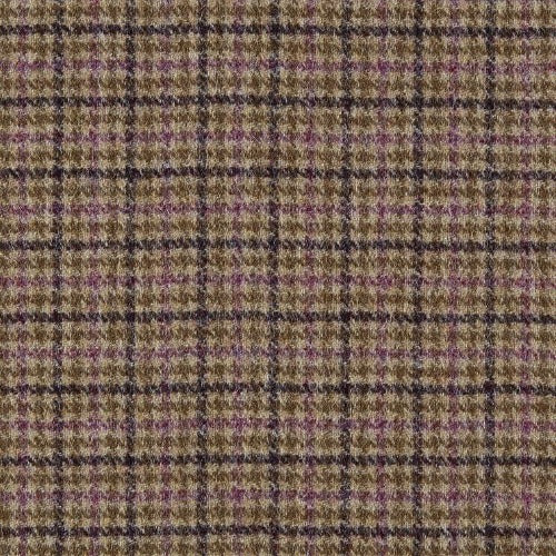 The Foxfields Tweed