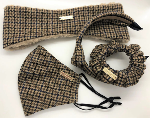 The Tweed Bundle