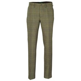 Woodhay Trousers