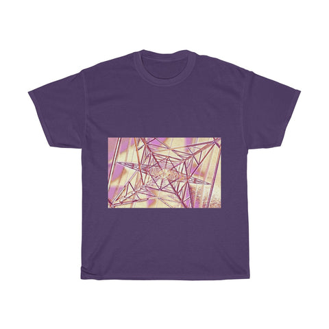 Image of Architecture, Creative, Artistic, Unisex Tee Shirt